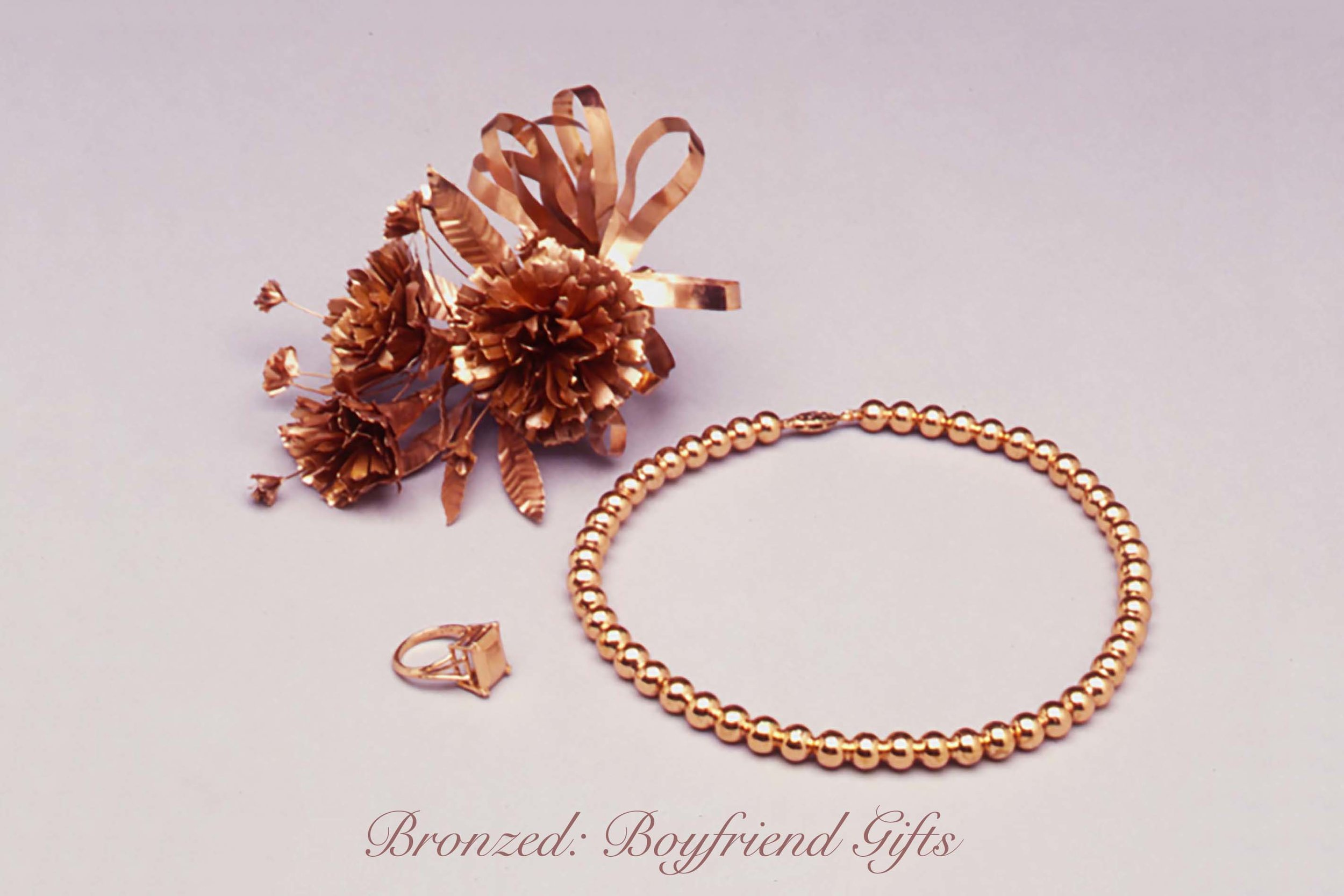 Bronzed-BoyfriendGifts-ps-txt.jpg