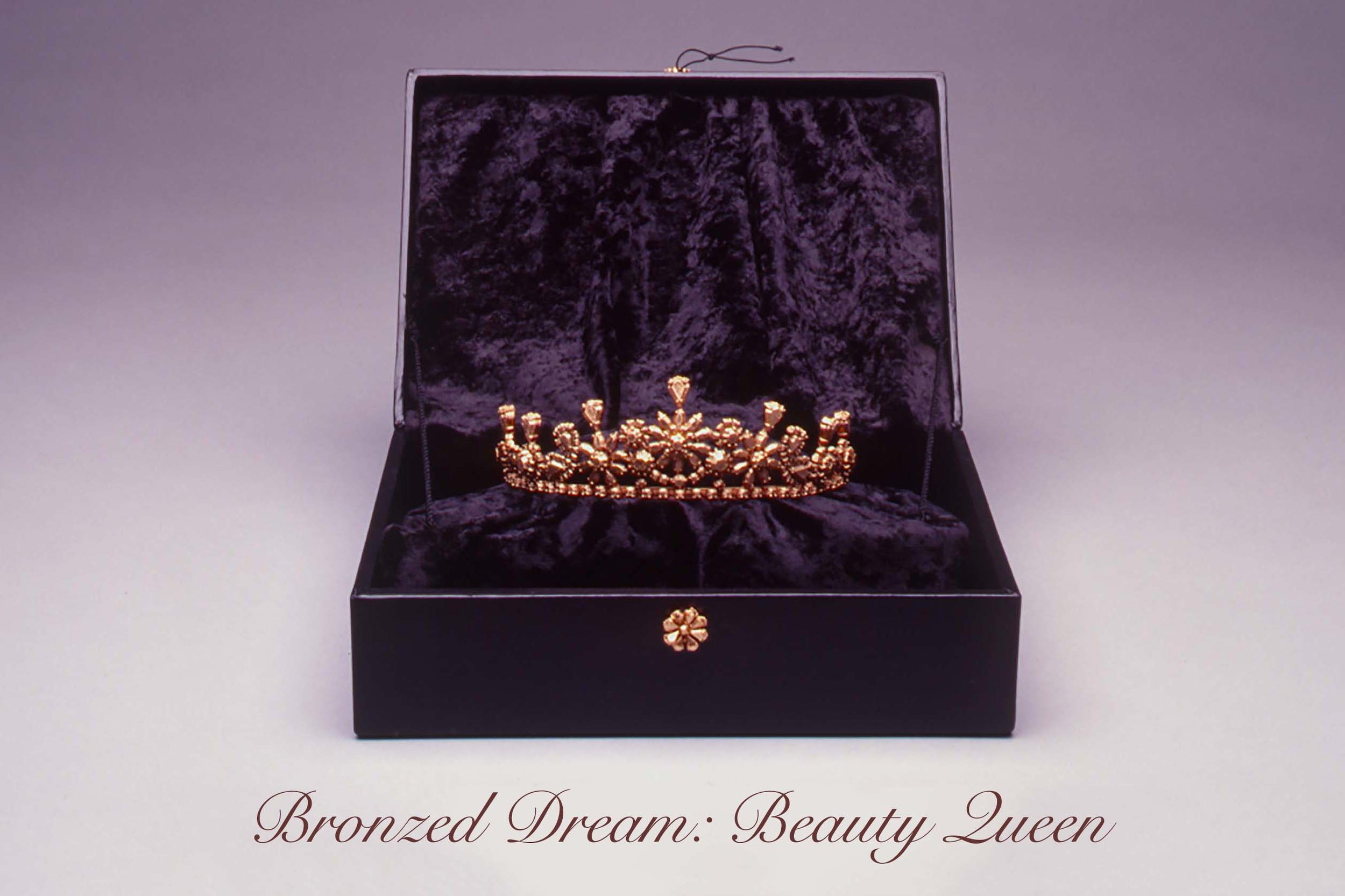 Bronzed-dream-beautyqueen-ps-txt.jpg