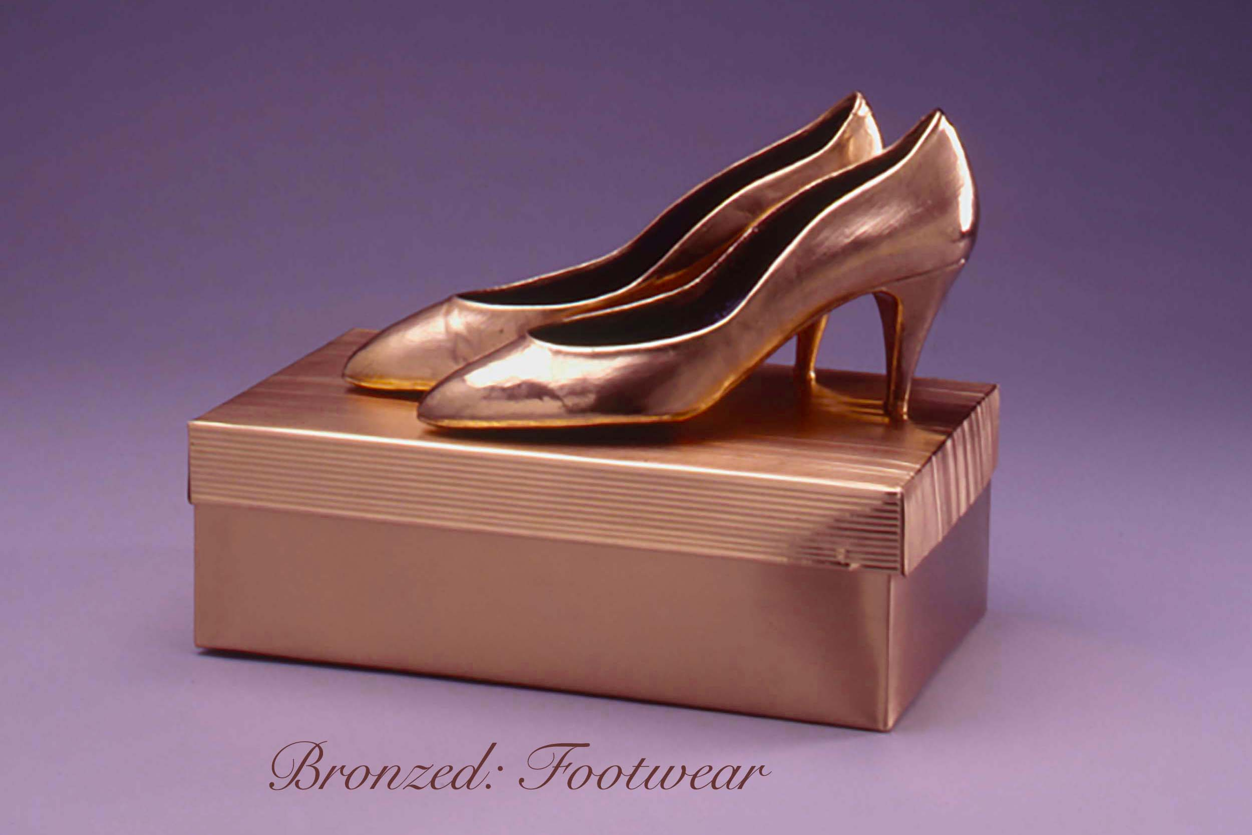 Bronzed-Footware-ps-txt.jpg