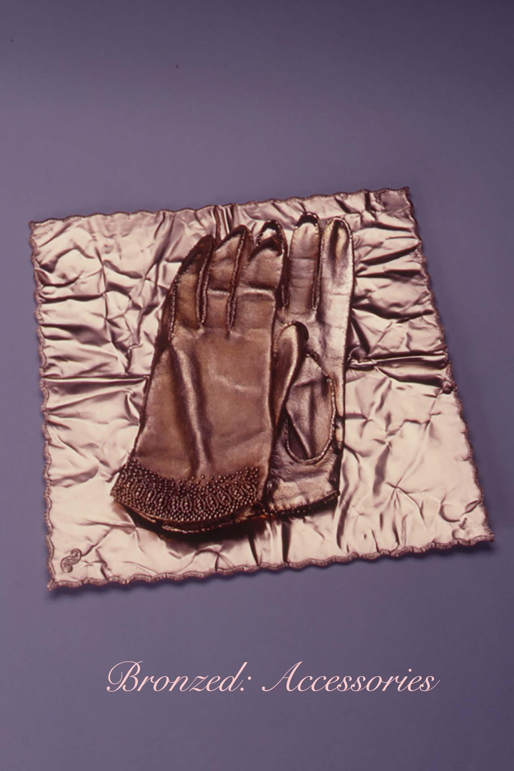 Bronzed-gloves-ps-txt.jpg