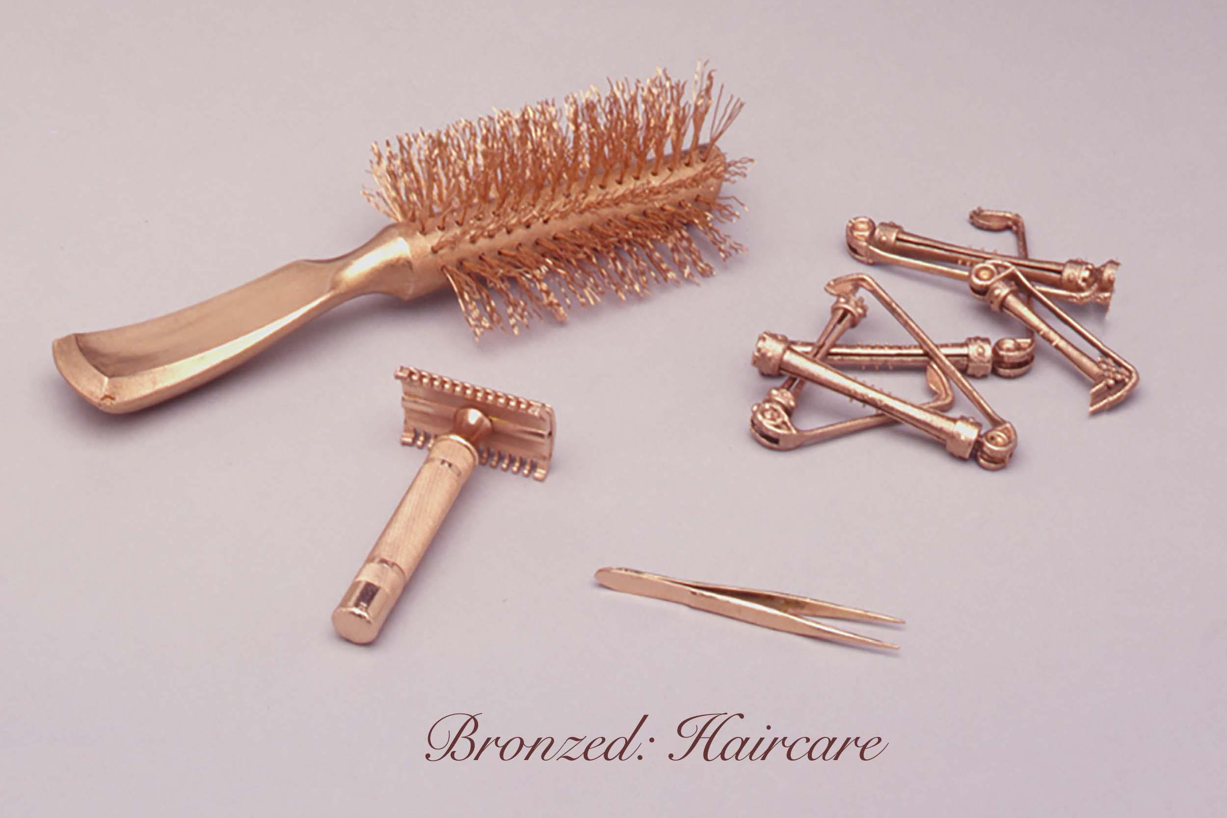 Bronzed-Haircare-ps-txt.jpg