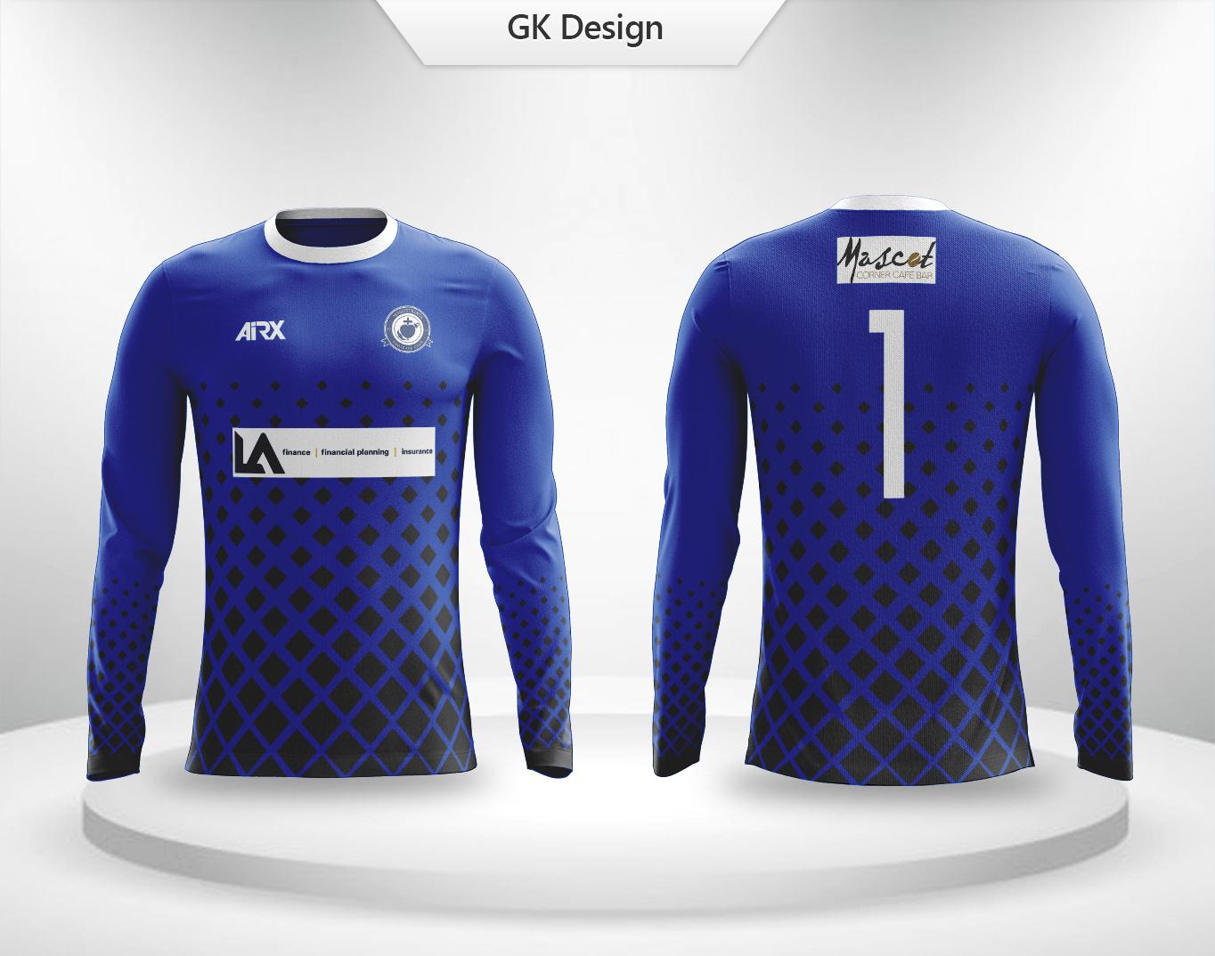 Mascot GK Jersey Design.JPG