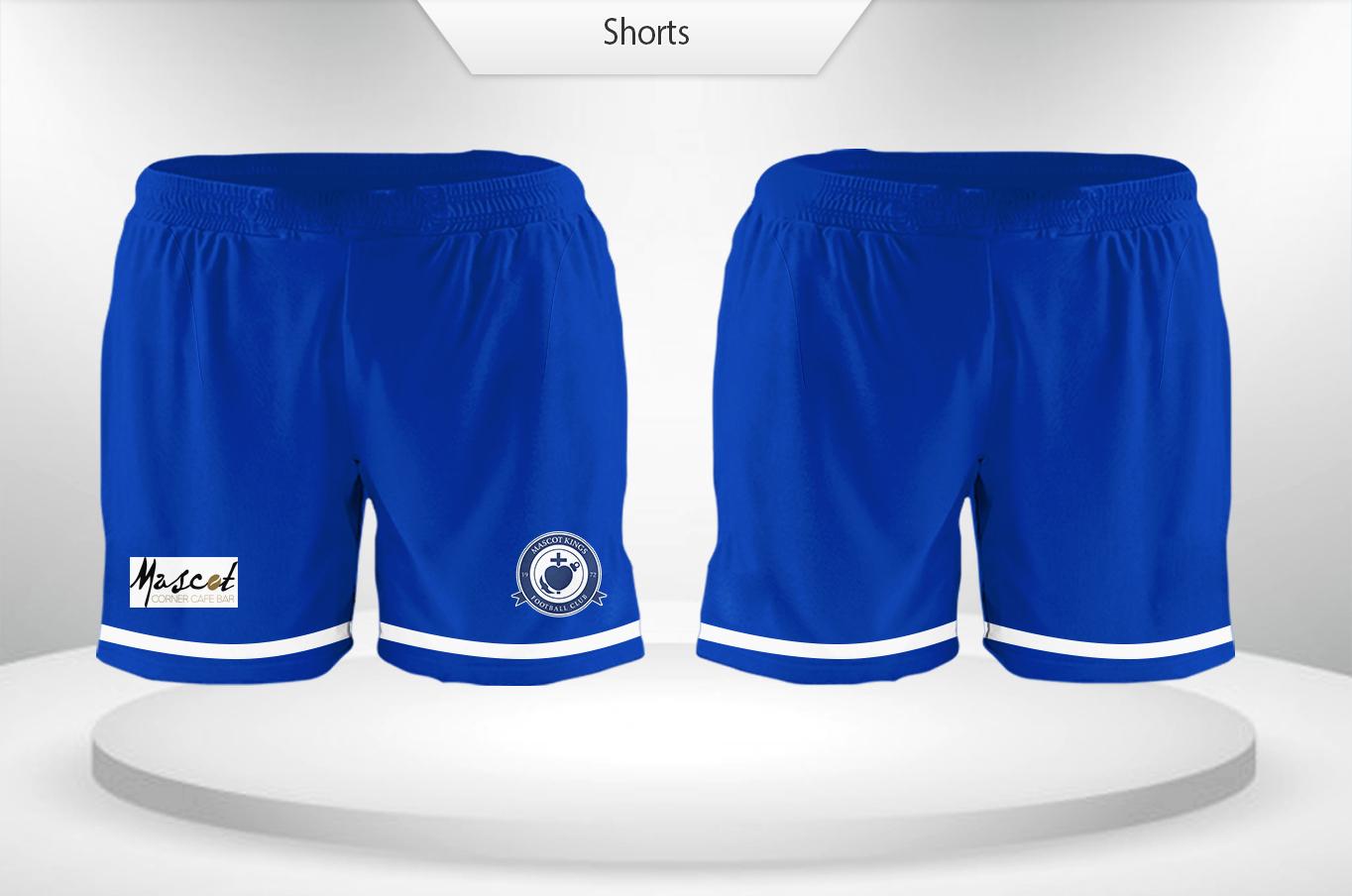 Mascot FC Shorts Design.JPG
