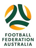 FFA_Header_Logo_160x500.jpg