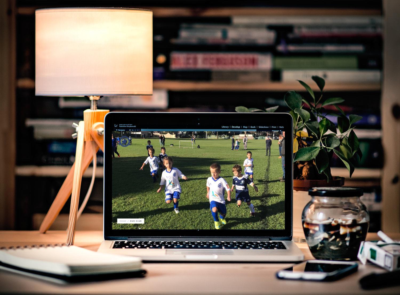 laptop on desktopv2.jpg