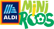 miniroos logo.jpg