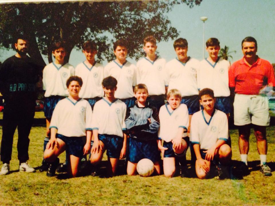 U14 1992.jpg