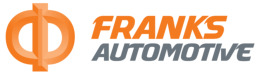 Franks Automotive Marrickville is a family owned & run business which means we treat our customers and their automobiles with the highest of quality and service.