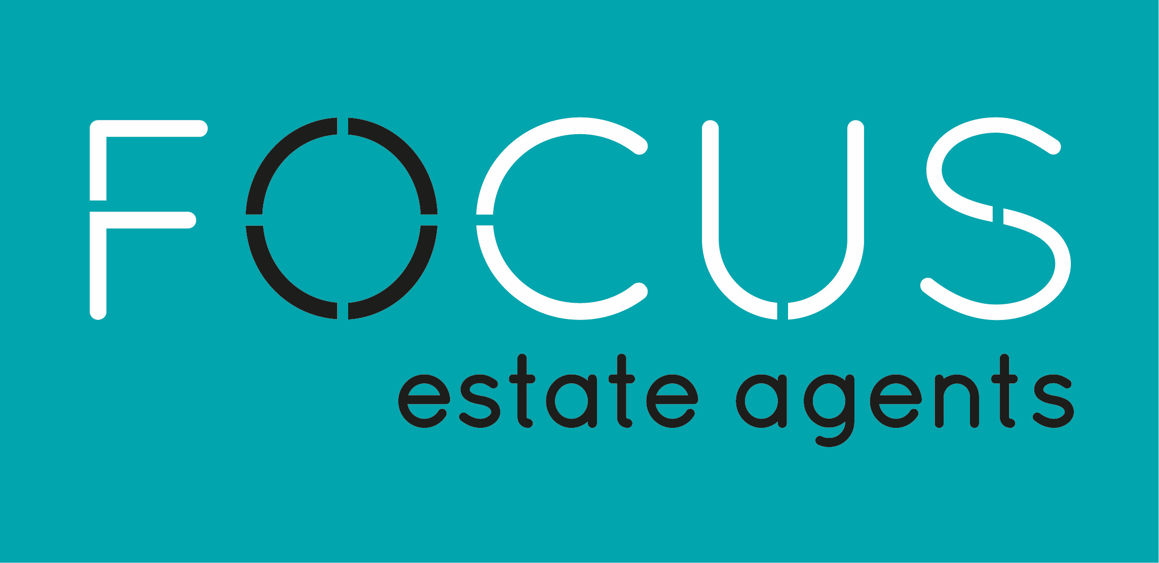 """Focus Estate Agency is driven by a passionate, hardworking, caring team who are your friends in real estate. We are forward thinkers, digital innovators, who are 110% customer service focused and always looking at ways to raise the bar when it comes to property services and making our clients happy.  We want to be """"your friend in real estate!"""""""