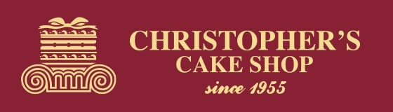 There are now 6 cake stores across Sydney serving the best cakes around. Drop in for a coffee and experience some tasty and traditional greek desserts, you won't be disappointed!   A brief History of how Christopher's Cake Shop became to be what it is today:    1955  – Chris Koumi opens the Athens Cake Shop at 409 Bourke Street Surry Hills. The first Greek Cake shop in Sydney, if not Australia.   1962  – At the age of eleven, Andrea Vasiliou migrates to Australia and meets her father for the first time.   1963  – Christopher Panayi, aged twelve, leaves school to support his family, moving from the village of Kambi to the City of Lefkosia, Cyprus. After working a number of odd jobs he finally ends up in Ariston Cake shop.   1972  – Andrea Vasilou makes a trip back to her birth place in Cyprus. Whilst purchasing some sweets at Ariston Cake Shop, she was spoted by young Christopher who offered to buy the beautiful girl from Australia an ice-cream, she accepted. Three months later, they were engaged. Christopher and his new bride moved to Australia to begin a new life. On arriving in Sydney Christopher started as a pastry chef at Athens Cake shop.   1976  – With partner Fano Papcharalambous, Christopher buys the Athens Cake Shop from Chris Koumi.   1987  – After separating from partner Fano, Christopher keeps the Surry Hills store and begins trading as Athenaiko Cake Shop.   1990  – Christopher is joined in the shop first by his eldest son, Peter, followed by Kyriakos in 1991 and finally youngest son, Anthony, in 1998.   2000  – Christopher Panayi and sons open a second store Christopher's Athenaiko Cake Shop in Mascot.   2001  – 'Athenaiko' was dropped from the name and the store is now known as Christophers Cake Shop.   2005  – Christophers Cake Shop celebrates 50 Years and a piece from a marble bench where Christopher crafted his art was saved and engraved to celebrate the occasion.   2006  – A third store opens at the Kogarah Town Centre.   2014  – New stores open at Miranda and Royal Randwick Shopping Centre.   2015  – Christopher's Cake Shop celebrates 60 years.  Call us today on 02 9667 0300 (Mascot) or visit our website for our other locations www.christopherscakeshop.com.au