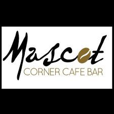 Mascot Corner cafe.jpg