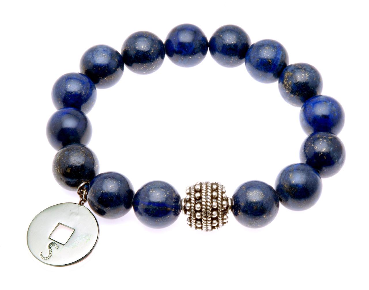 Water_bracelet_6898_v2_4x5.jpg