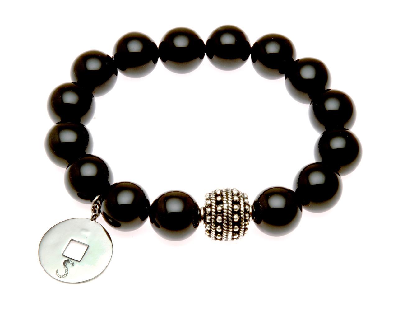 Metal_bracelet_6910_4x5.jpg
