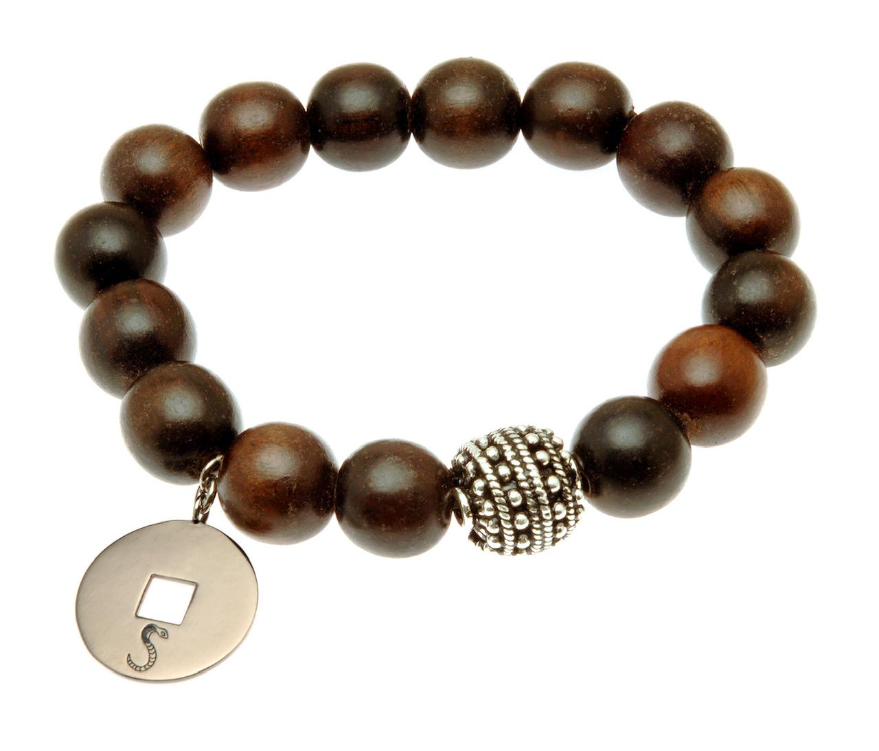 Wood_bracelet_6893_v2_4x5.jpg