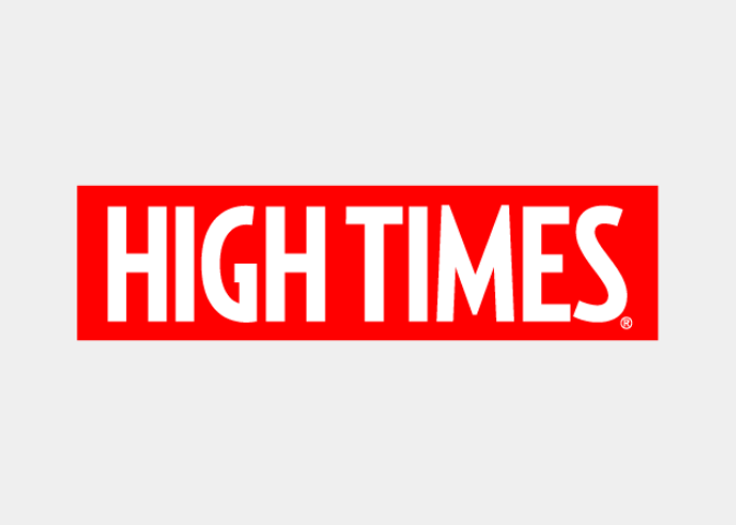 press-hightimes.png