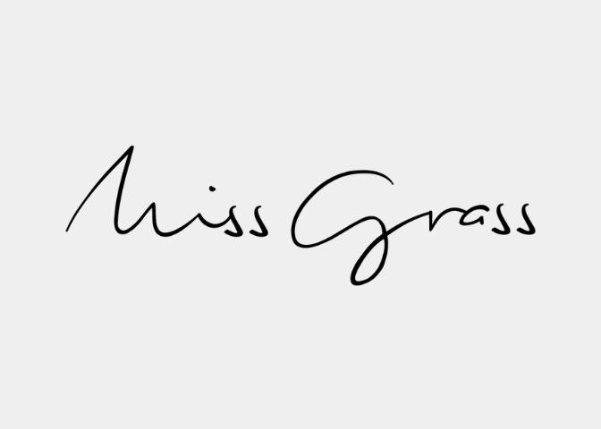 press-miss-grass.png