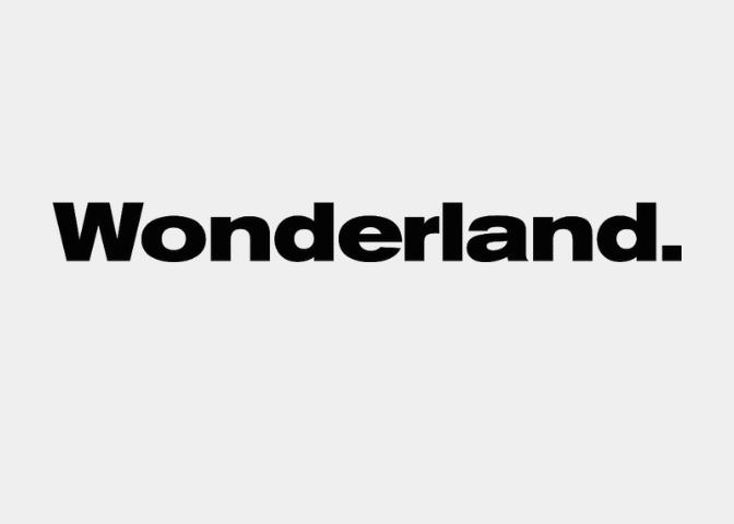press-wonderland.png