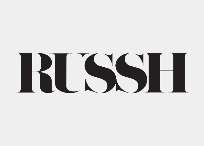 press-russh.png