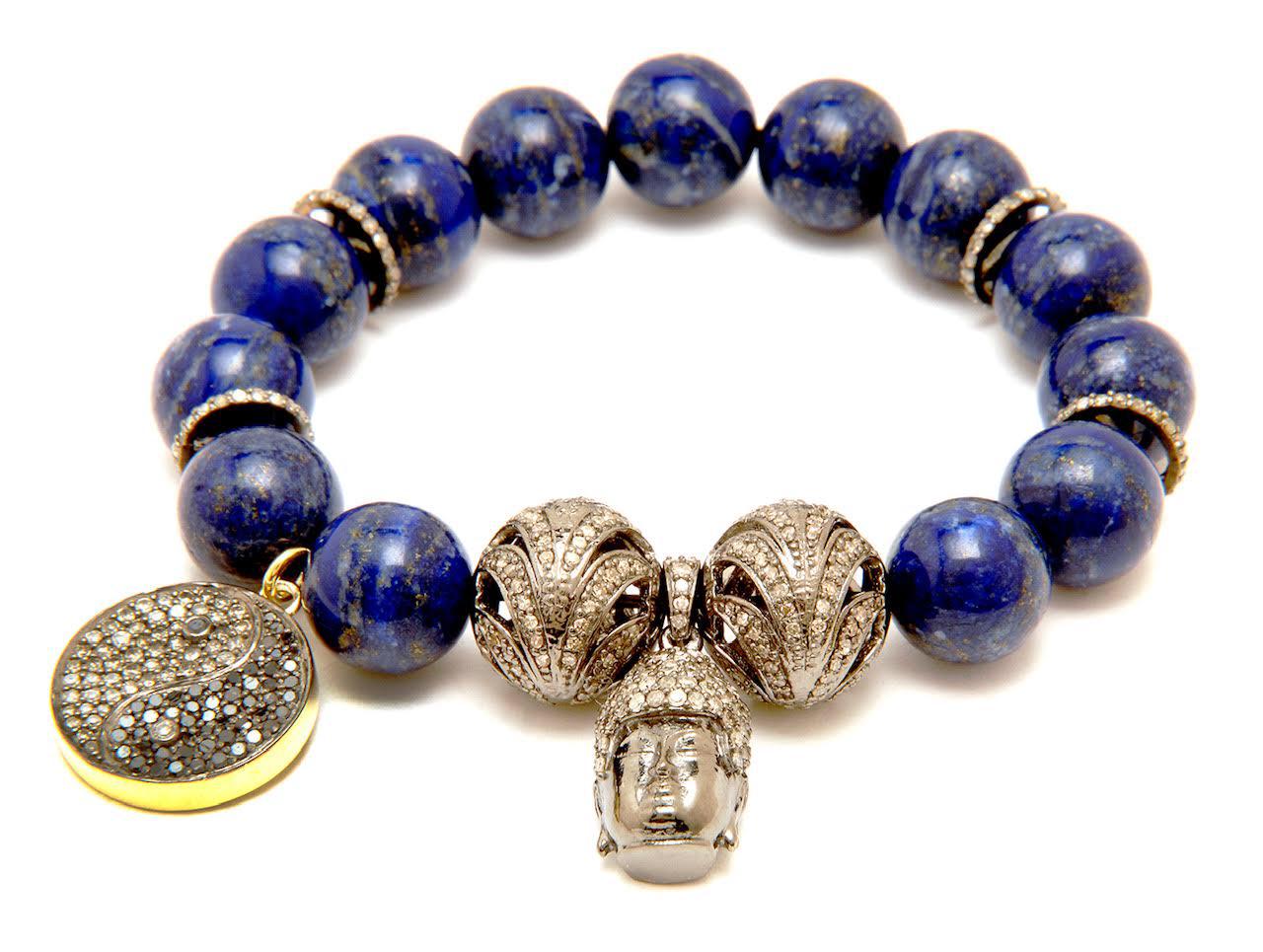 bracelet-blog-8-12.png