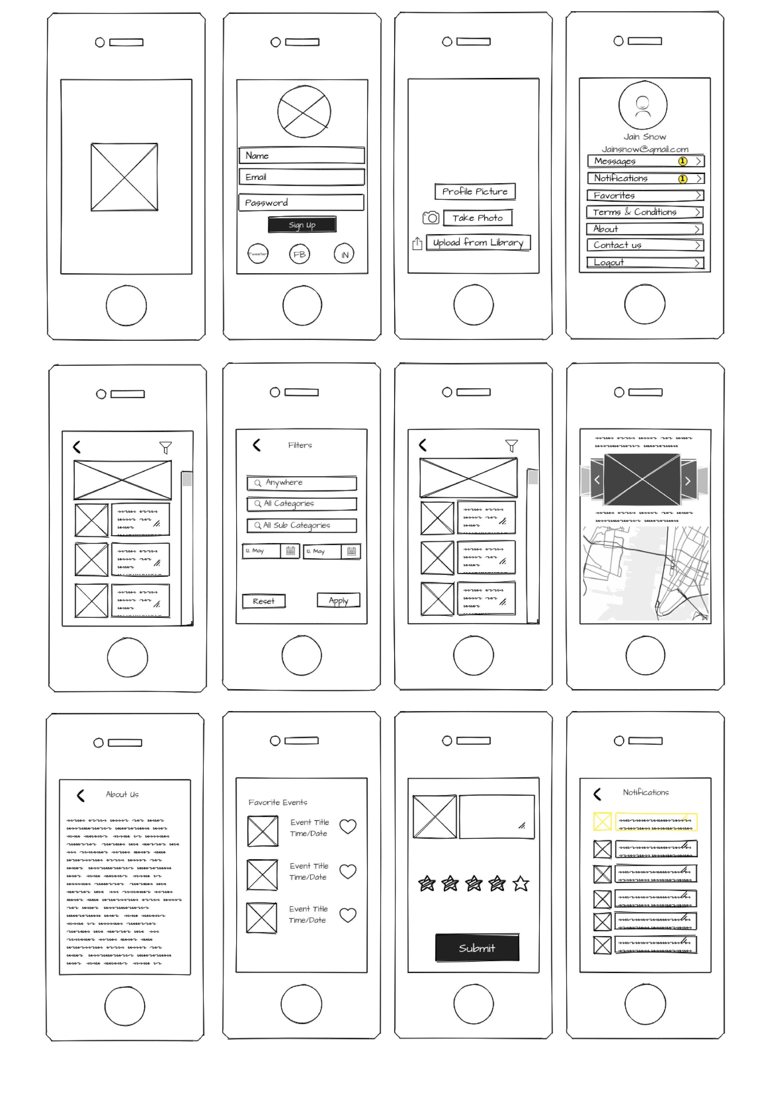 wireframeSketches-01.jpg