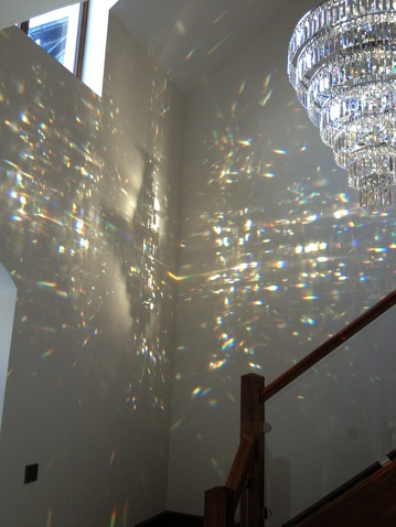 12-tier-chandelier-with-sun-reflection.jpg