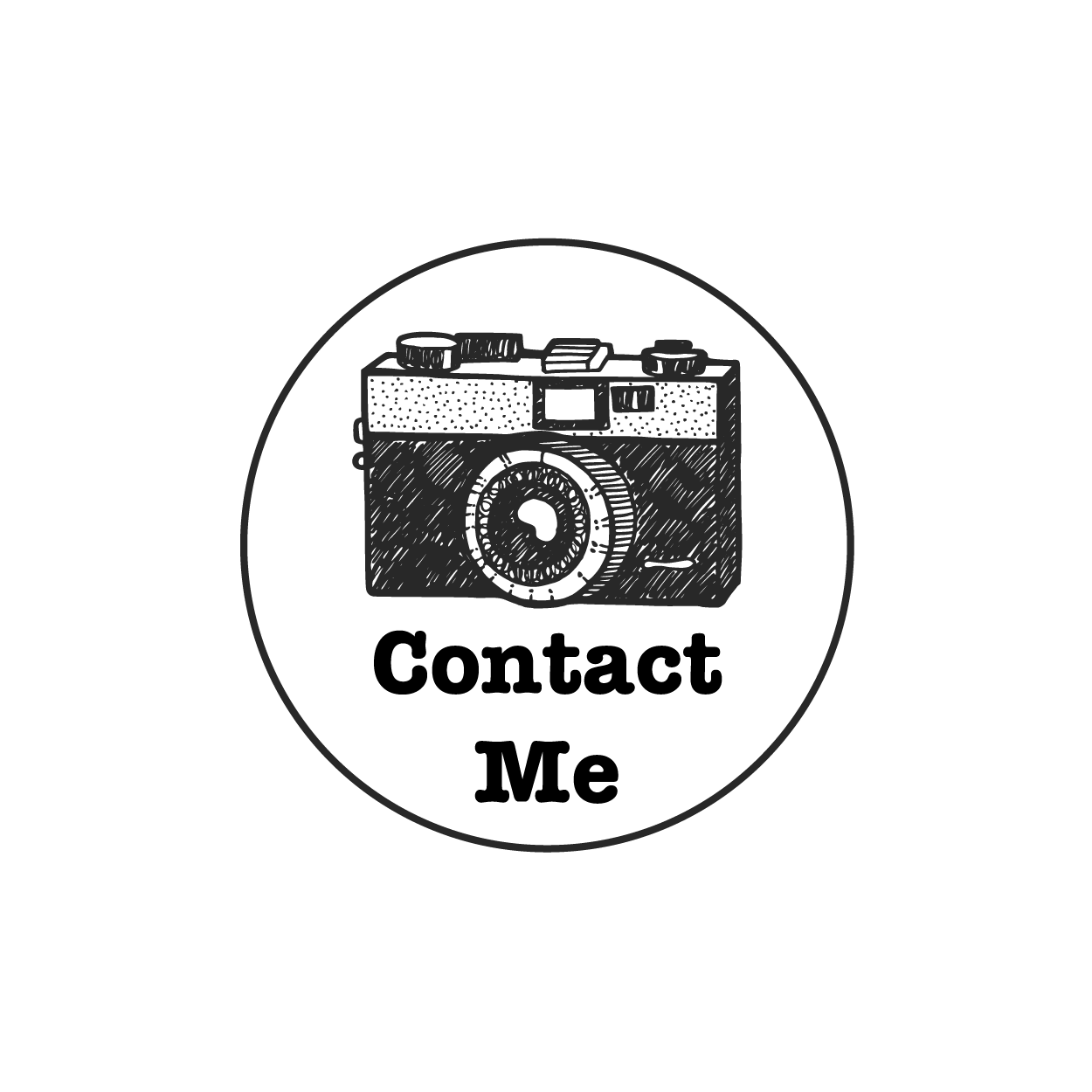 ContactMe-01.png
