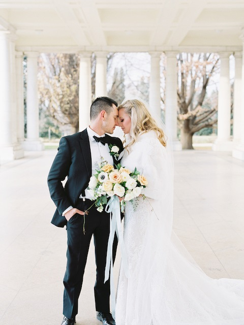 Dustin and Elise Smith, Denver, CO.jpg