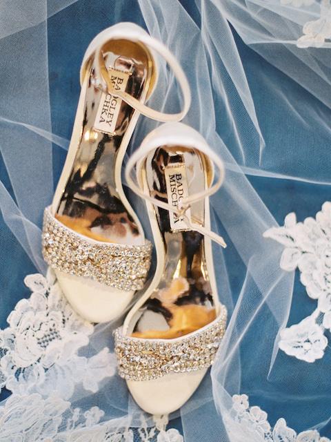 Smith Wedding-62.jpg