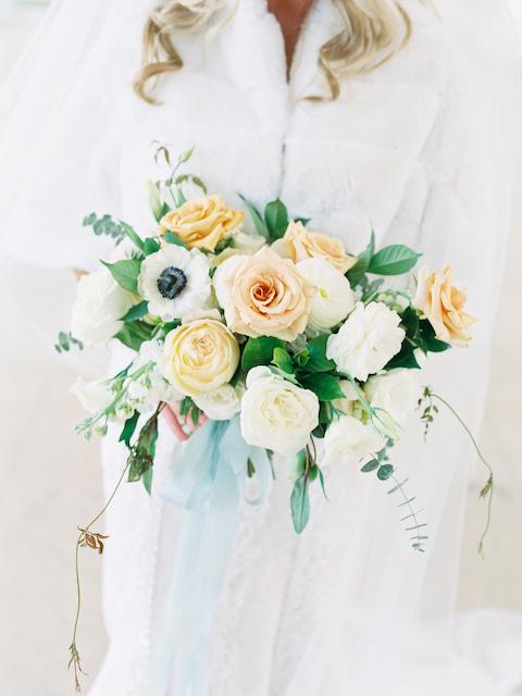 Smith Wedding-180.jpg