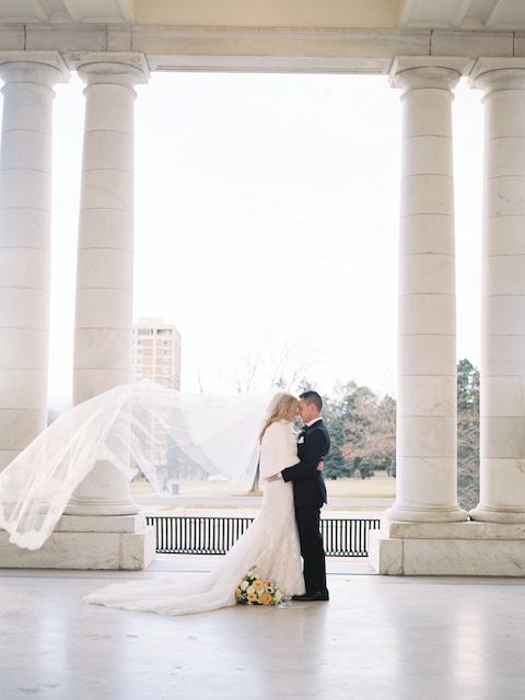 Smith Wedding-215.jpg