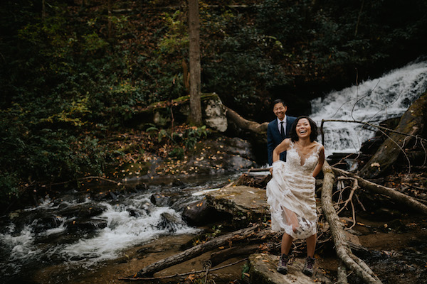 Asheville Wedding Photographer Casey and Ed RTF Andrew May Photography-108.jpg