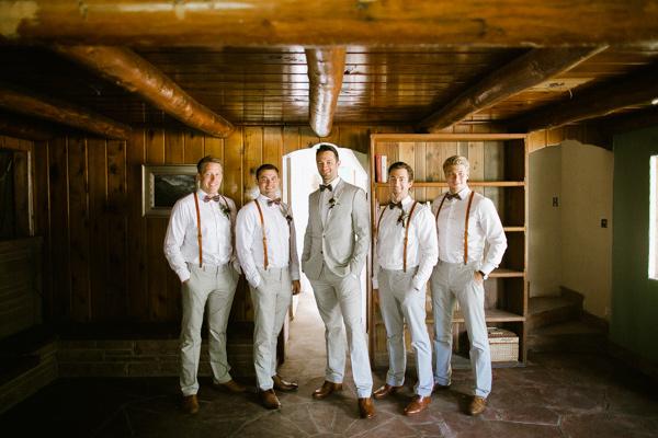 river-bend-colorado-wedding-25.jpg