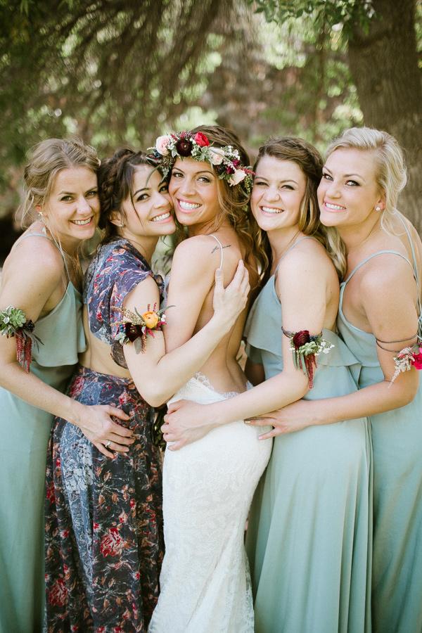 river-bend-colorado-wedding-16.jpg