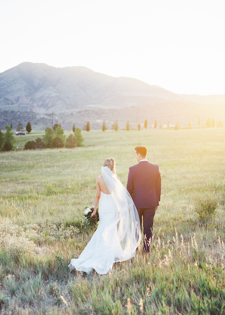 McKenzie_Coyle_Photography_Christa___David_s_Wedding-70.jpg