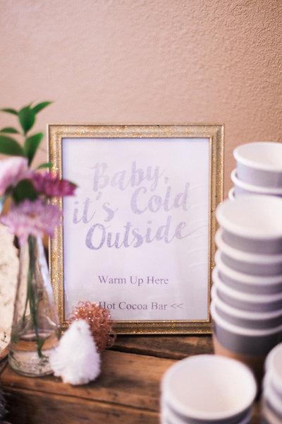 Bouzek Baby Shower-15.jpg