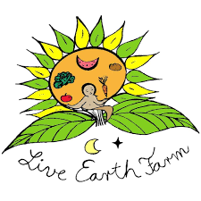 live earth.png