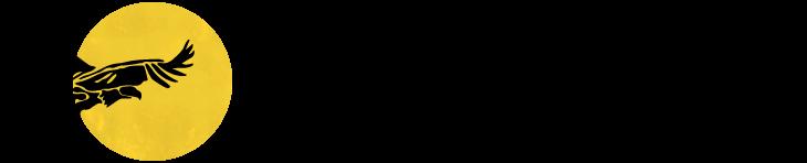 Condor's Hope Logo