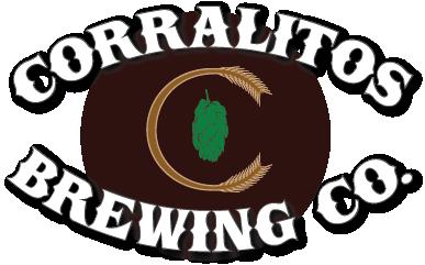 Corralitos Brewing Logo
