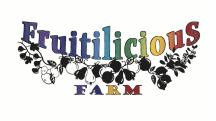 fruitaliciouslogo.png