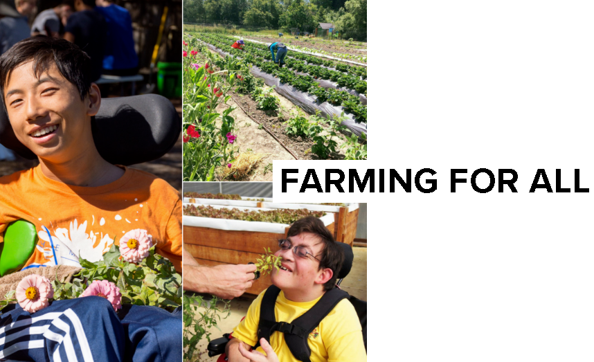 farmingforall.png