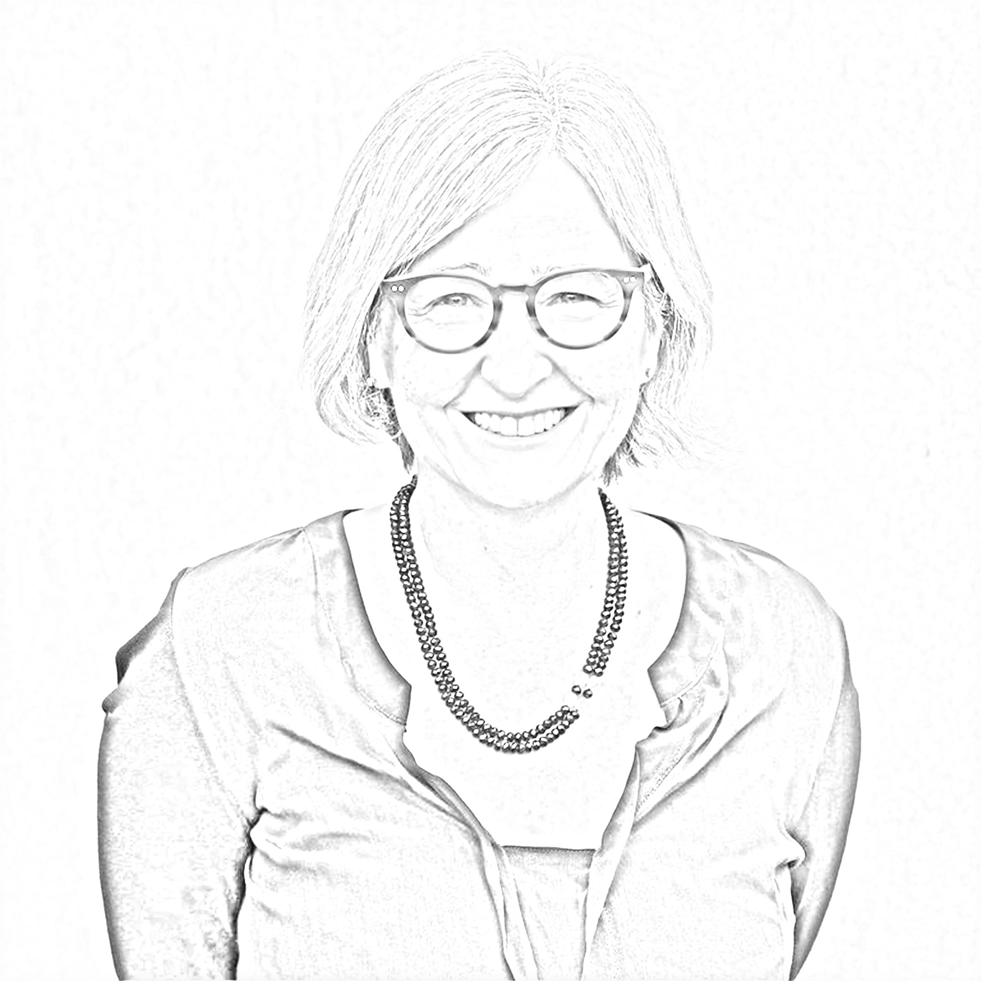 GABRIELLE TOURELLEPartner, People & Culture - STRATEGIC PROBLEM SOLVERGabrielle is a creative blend of PR and HR. She has run PR agencies and managed countless campaigns for multinational clients. Gabrielle is a compassionate and strategic creative thinker, with a wise and pragmatic bent to solve modern workplace issues. Her blend of communications and people skills give her a strong perspective from which to solve the industry's challenge of attracting and developing great people. She is passionate about driving a healthy culture in which people can thrive and find connection to their work and the people they work with.Read More