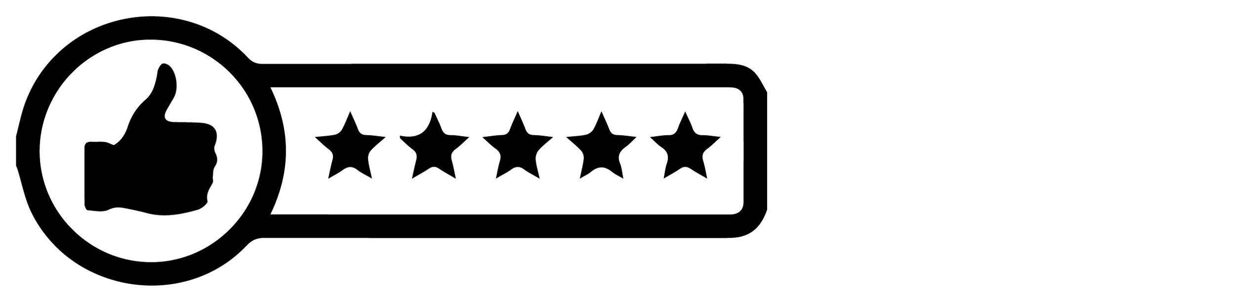five star review@3x-100.jpg
