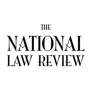 Fundafi-National-Law-Review.jpg