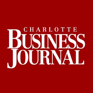 Fundafi-Charlotte-Business-Journal.jpg