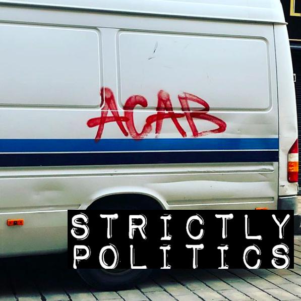 CAT POLITIC.png