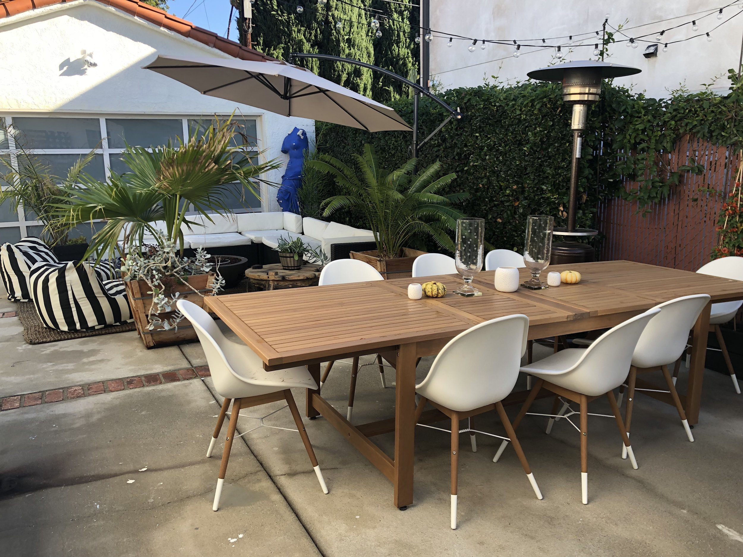 Copy of after - outdoor dining
