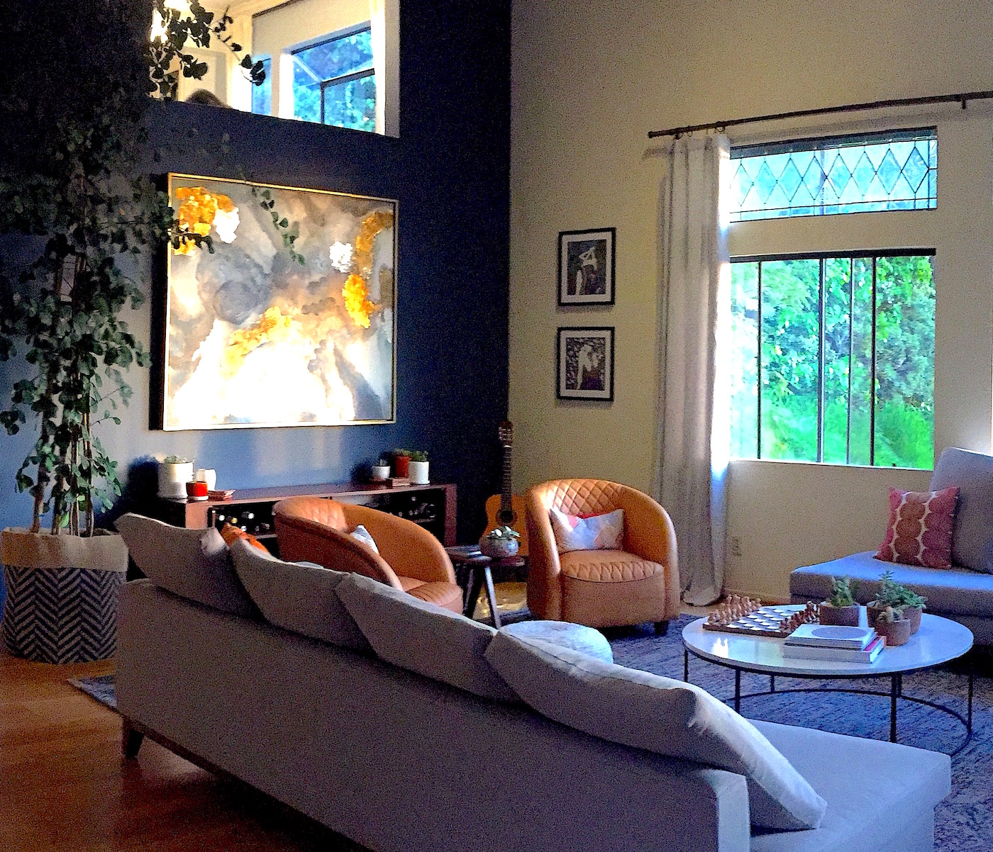 interior-silver-lake-living-room copy.jpg