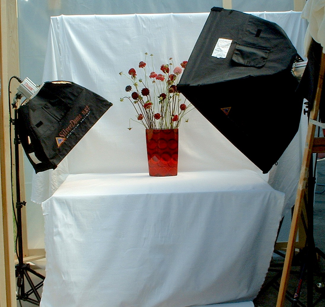 product-photoshoot-vase.jpg