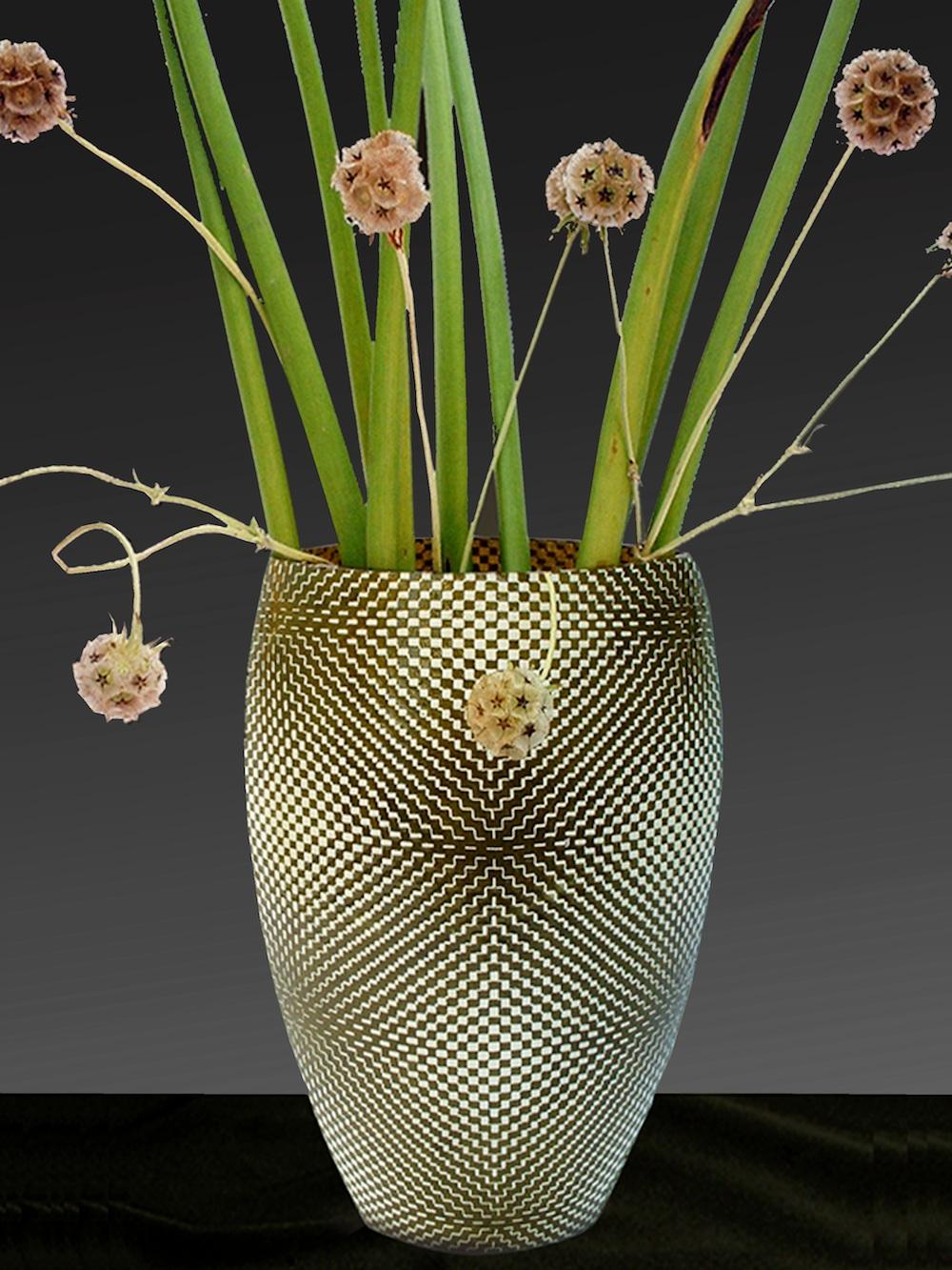 product-escher-vase.jpg