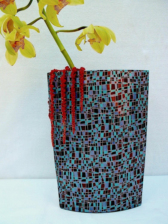 product-mosaic-vase.jpg
